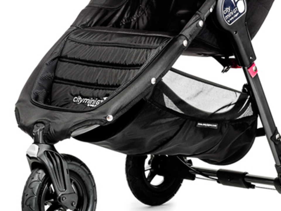 Baby Jogger City Mini Gt Single City Stroller Rentals