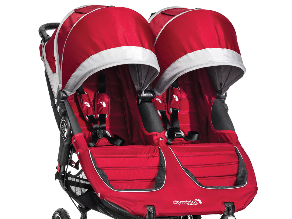 Baby Jogger City Mini Gt Double City Stroller Rentals Anaheim Ca