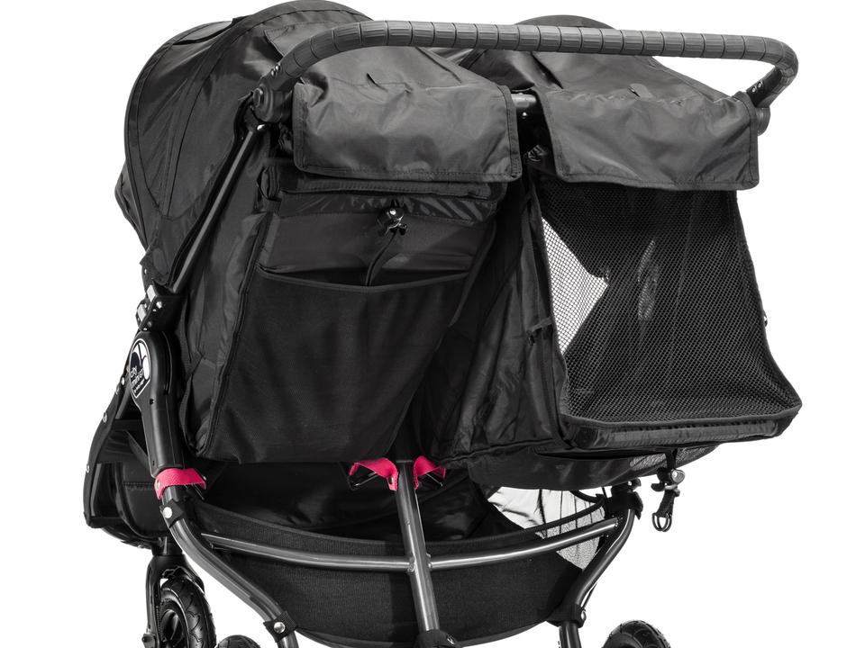 Baby Jogger City Mini Gt Double City Stroller Rentals