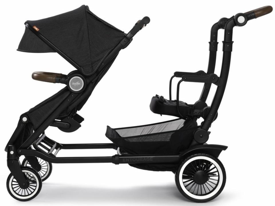 Home City Stroller Rentals Anaheim Ca