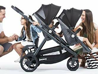 Sit And Stand Strollers City Stroller Rentals Anaheim Ca